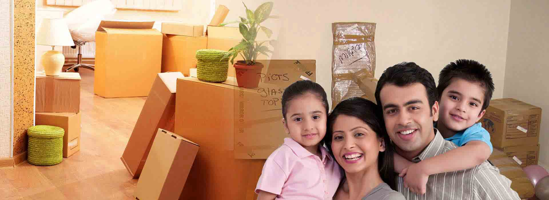 Manglam Packers and Movers Pvt. Ltd.